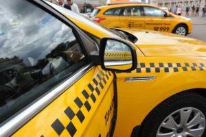 taxi-yalta