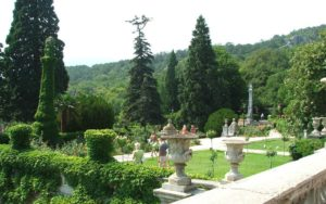 massandrovskij-park-yalta