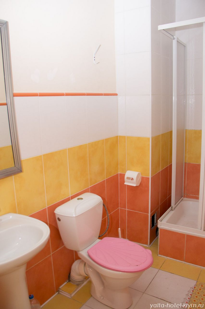 yalta-park-hotel-krym-n102-3