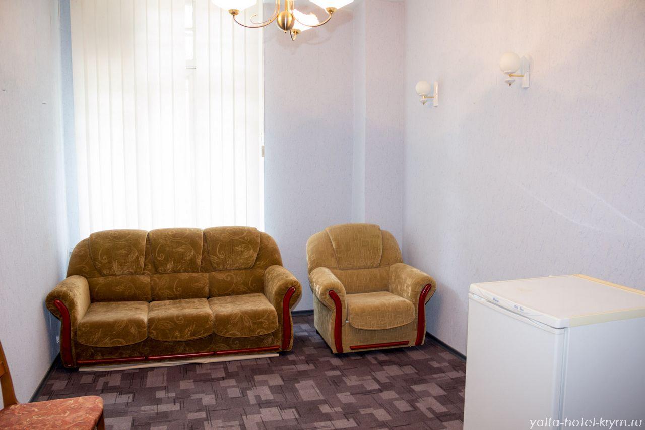 yalta-park-hotel-krym-n102-4