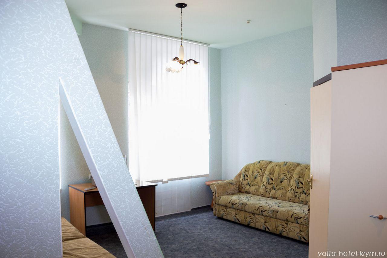 yalta-park-hotel-krym-n105-1