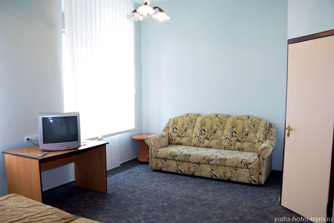 yalta-park-hotel-krym-n105-3