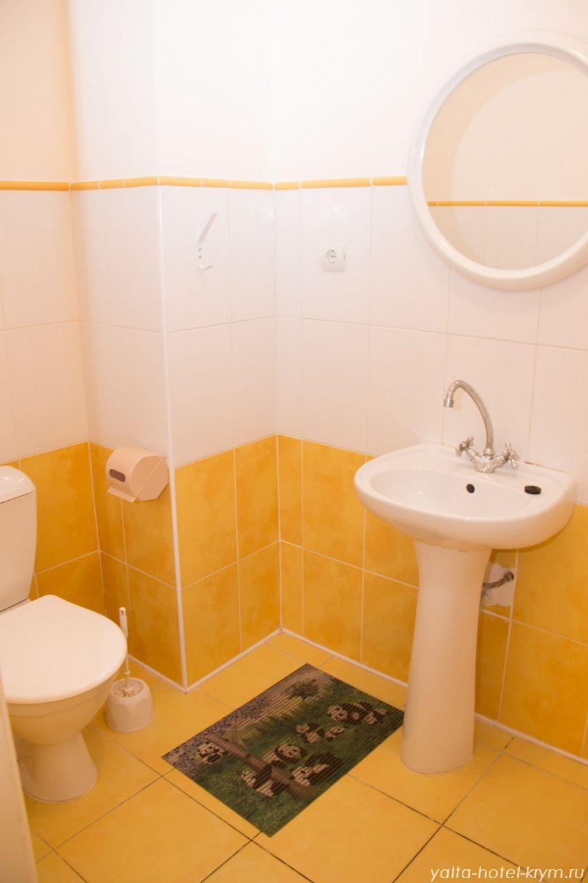 yalta-park-hotel-krym-n108-2