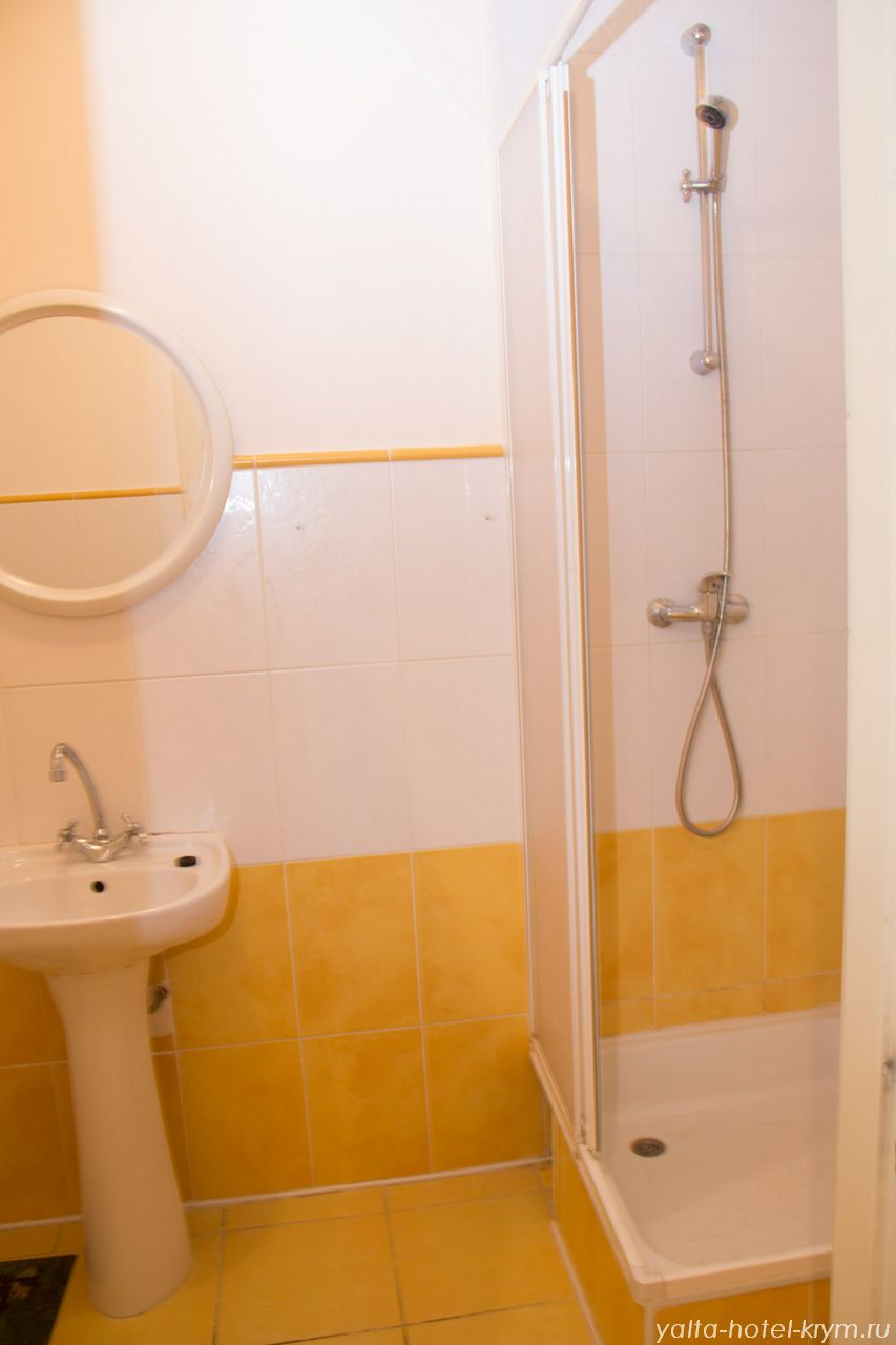 yalta-park-hotel-krym-n108-3