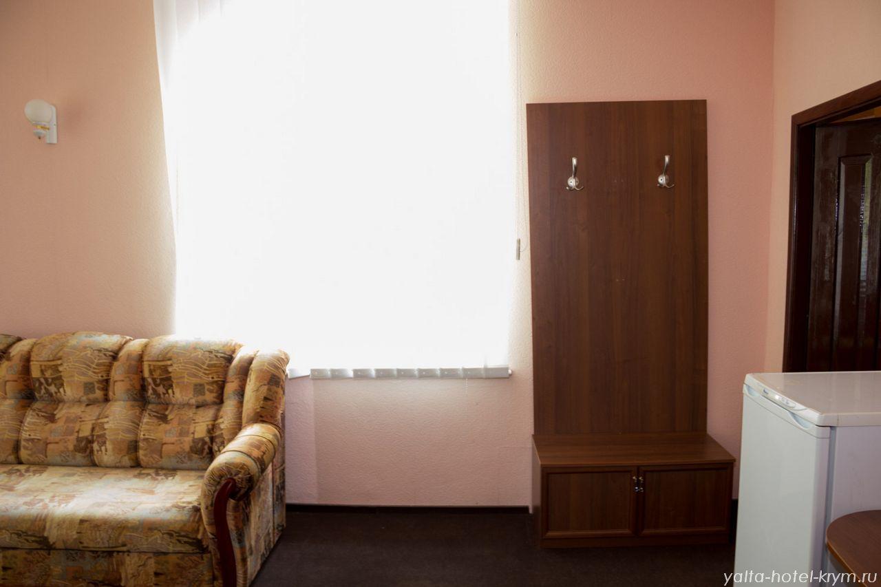 yalta-park-hotel-krym-n202-5