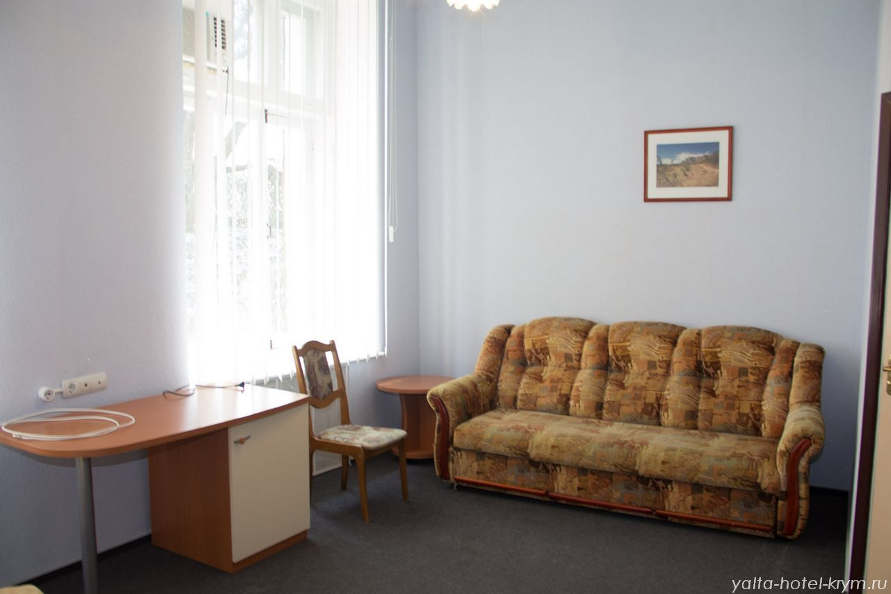yalta-park-hotel-krym-n208-3