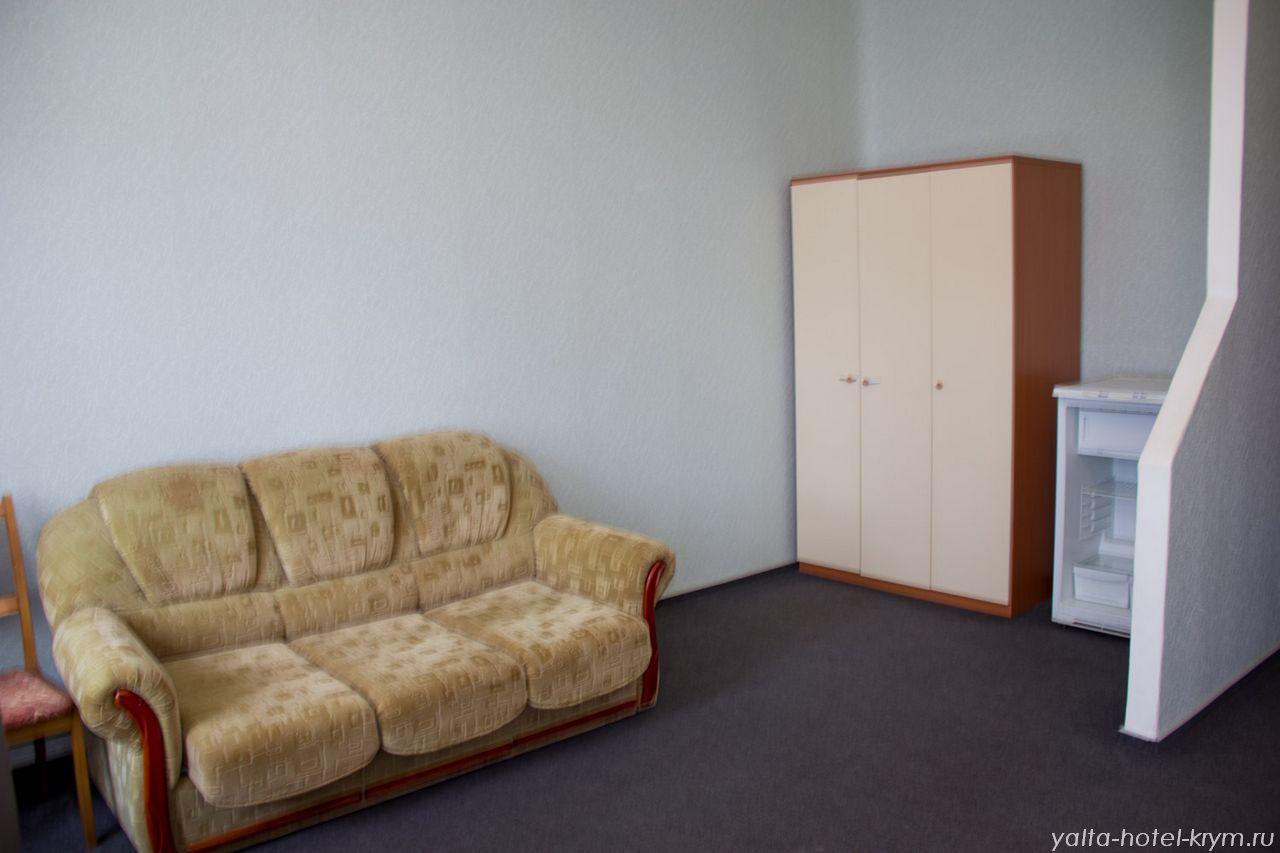 yalta-park-hotel-krym-n210-3