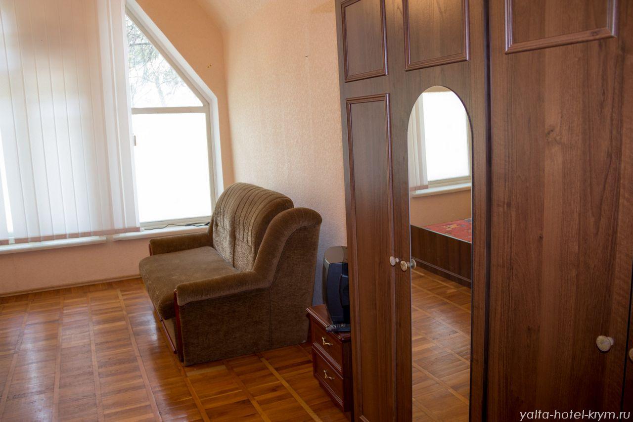 yalta-park-hotel-krym-n211-3