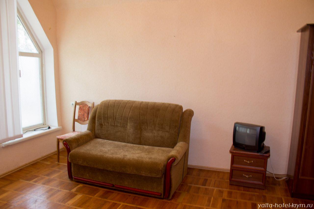 yalta-park-hotel-krym-n211-4