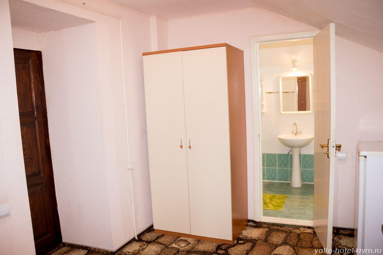 yalta-park-hotel-krym-n301-7