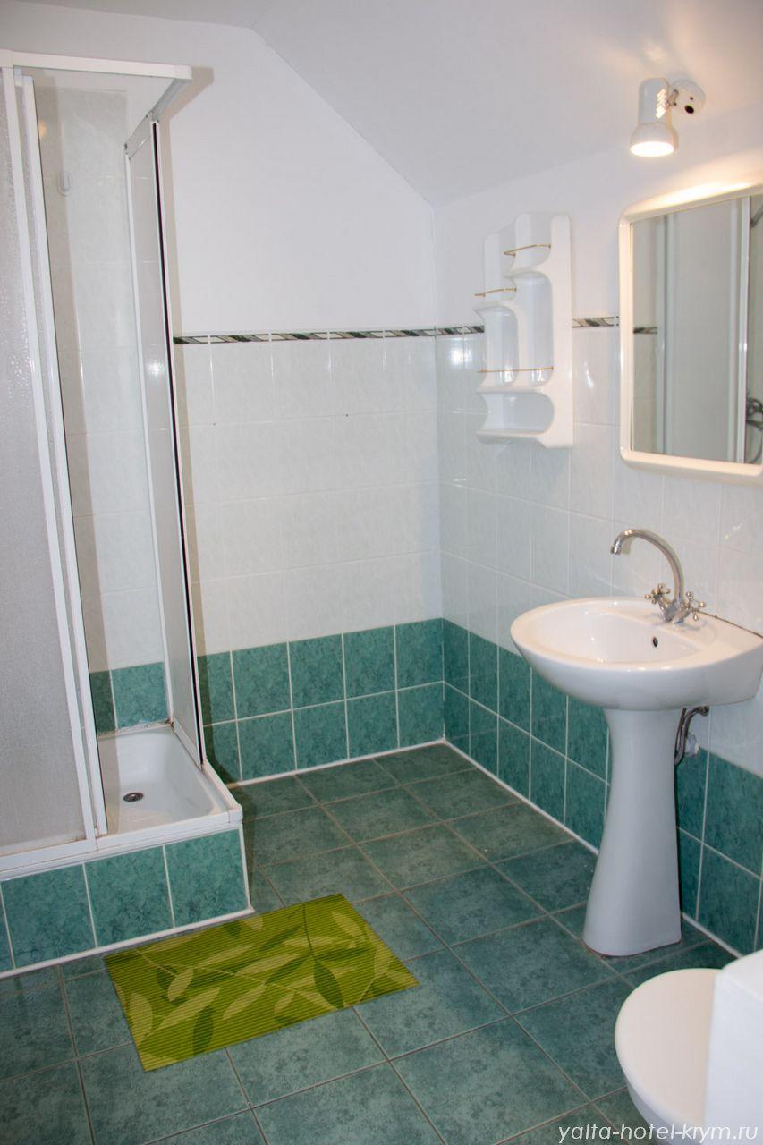 yalta-park-hotel-krym-n301-9