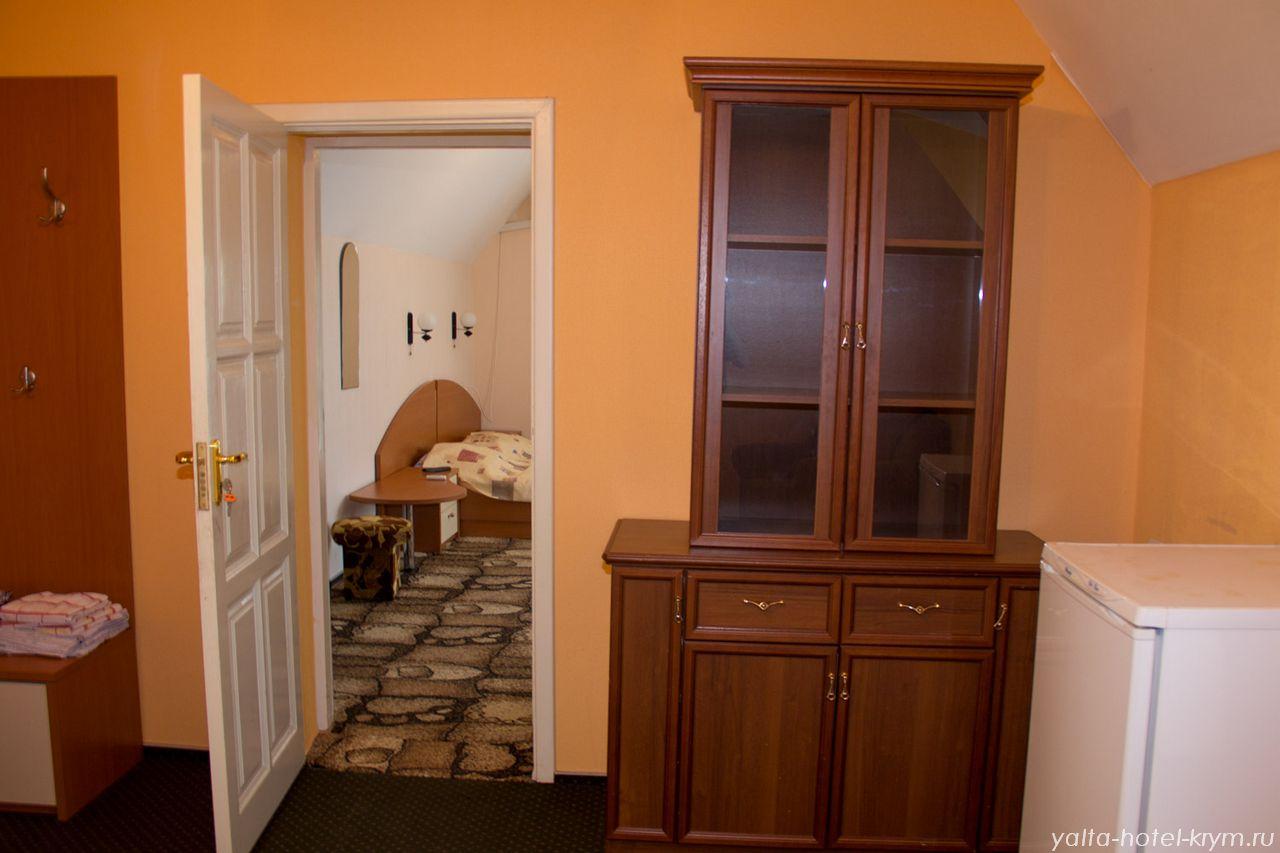 yalta-park-hotel-krym-n302-13