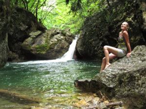 bolshoy-kanyon-kryma_orig