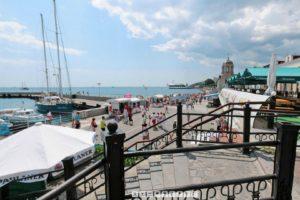 yalta-2016-06-03