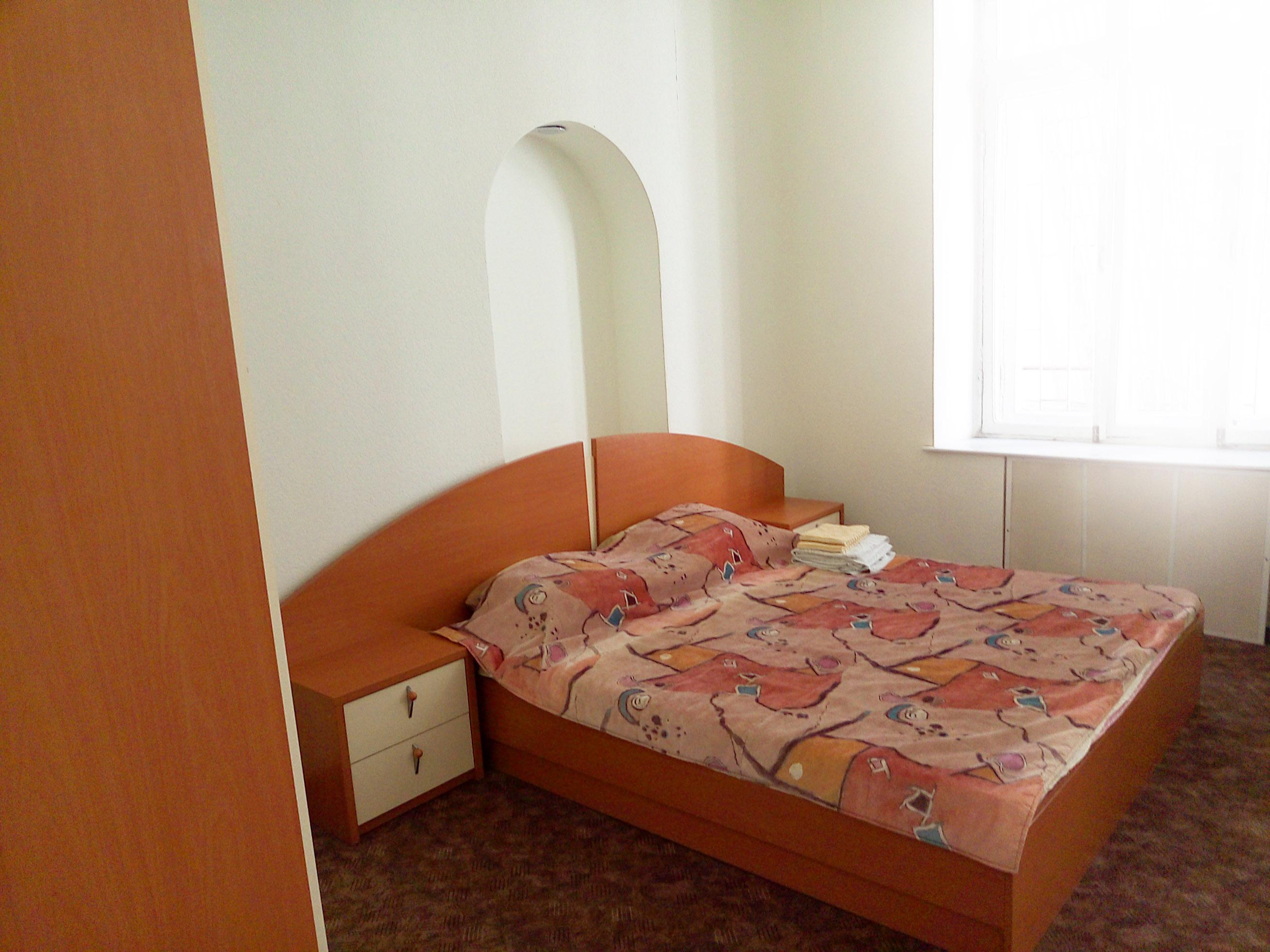 yalta-hotel-krym.ru-102-1