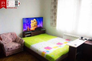 Сдам квартиру в Гурзуфе kvartira-v-gurzufe-krym-2016-1000-2000-rub