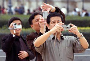 chinese_tourist