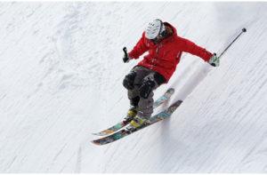 В Крыму изучат возможность превращения Ай-Петри в горнолыжный курорт